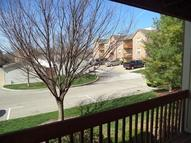 8 Highland Meadows Dr Unit: 5 Highland Heights KY, 41076
