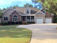 102 Wolf Den Ct Wallace NC, 28466