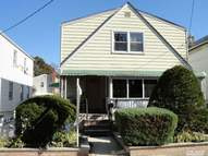 114-21 125th St South Ozone Park NY, 11420