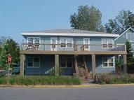118 South Lake Ave Michigan City IN, 46360