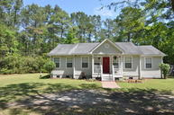 4256 Sebago Road Meggett SC, 29449