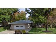 105 Panorama Dr Seven Hills OH, 44131