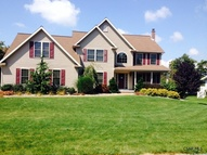 159 Fairway Drive Cresson PA, 16630