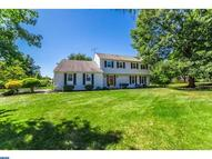 22 Sherwood Ln Doylestown PA, 18901