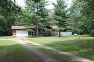 W6134 County Road 346 Wallace MI, 49893