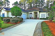 234 W Cardinal Cir Saint Marys GA, 31558