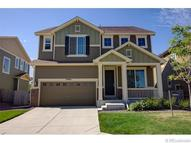 15940 West 62nd Drive Arvada CO, 80403