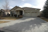 7820 Morgan Pointe Reno NV, 89523