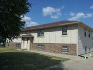 2326 West Seventh Unit: C Emporia KS, 66801