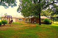 5008 County Road 1540 West Plains MO, 65775