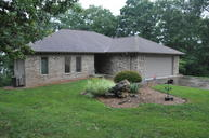 1454 Alyeska Point Road Lampe MO, 65681
