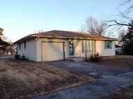 215 North Cedar Hope KS, 67451