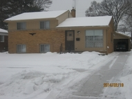 318 Amelia Royal Oak MI, 48073