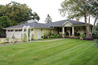 4054 Murray View Avenue Ne Lowell MI, 49331