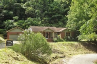721 Fords Gap Rd. Auxier KY, 41602