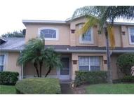 14704 Laguna Beach Circle Orlando FL, 32824