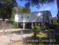 Address Not Disclosed Weeki Wachee FL, 34607
