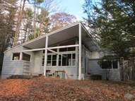 262 Upper Byrdcliff Road Woodstock NY, 12498