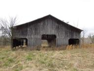 0 Creed Hestand Road Moss TN, 38575