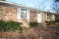 10612 Toombs Road Mabelvale AR, 72103