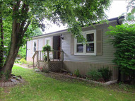 21 Leisure Ln Hyde Park NY, 12538