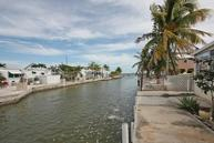 31481 Avenue F Big Pine Key FL, 33043