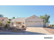 2100 E Crystal Dr. Fort Mohave AZ, 86426