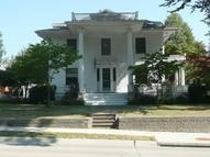 407 East Washington St Mount Pleasant IA, 52641