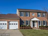 7430 Brandenburg Cir Sykesville MD, 21784
