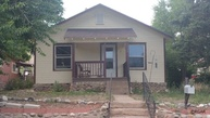 321 College Avenue Canon City CO, 81212