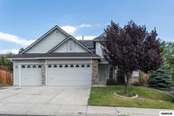 3241 Platte River Court Reno NV, 89503