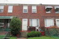 132 Reedbird Avenue Baltimore MD, 21225