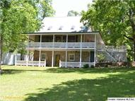 510 Holiday Dr Lineville AL, 36266