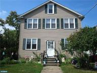 126 Newton Ave #B Oaklyn NJ, 08107