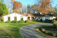 17311 White Ground Road Boyds MD, 20841