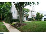 164 Shire Dr New Hope PA, 18938