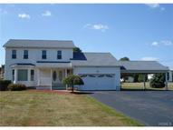 55 Sunrise Drive Johnson NY, 10933