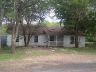 116 N Mountain Ridge N Cresson TX, 76035