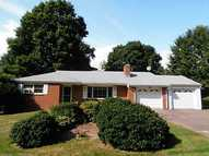 130 Bartlett St Portland CT, 06480