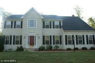 9317 Worman Drive King George VA, 22485