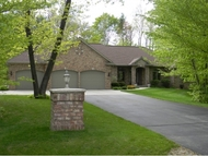 5878 Havenwood Hills Dr Little Suamico WI, 54141
