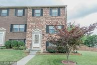 55 Winslow Park Drive Catonsville MD, 21228
