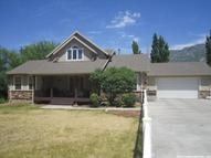 859 E 900 S Pleasant Grove UT, 84062