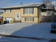 981 Avenue D. Nw Great Falls MT, 59404