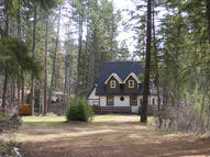 15 Tweetie Lane Kettle Falls WA, 99141