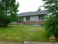 1 Mandolyn Lane Sheridan MT, 59749