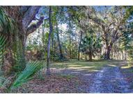 Lot 6 River Bluff Drive Hilliard FL, 32046