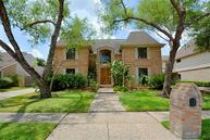 11930 Carriage Hill Dr Houston TX, 77077