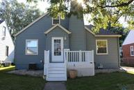 604 S Hawthorne Ave Sioux Falls SD, 57104