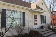 1821 N Superior St Appleton WI, 54911